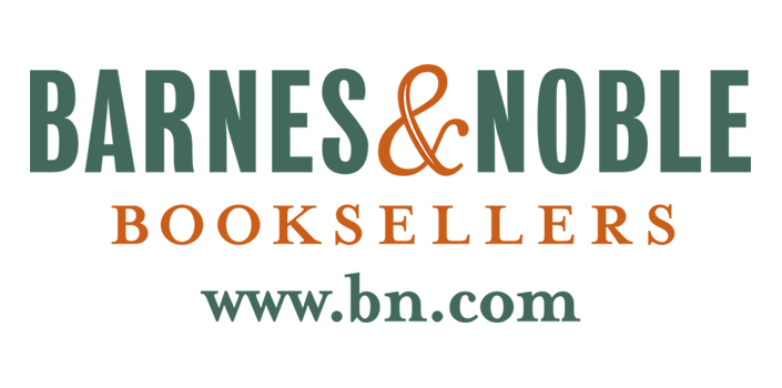 Barnes__and__Noble_Booksellers