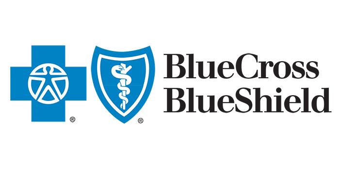 Blue-Cross_Blue-Shield