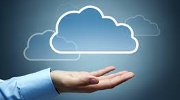 CloudServices_stretched