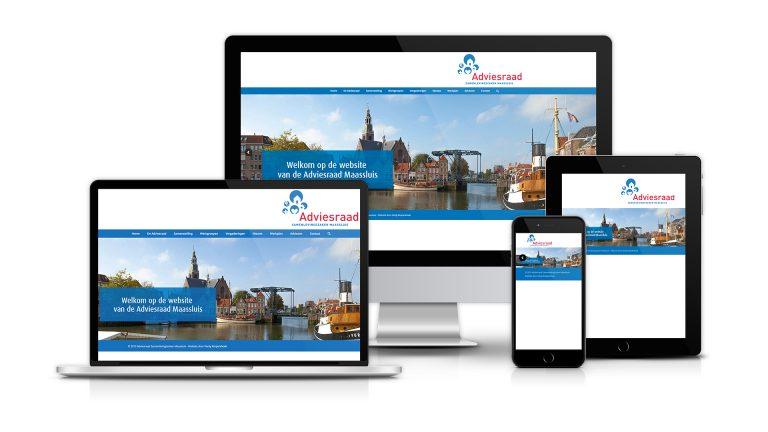 Counsel-Maassluis-nl.jpg