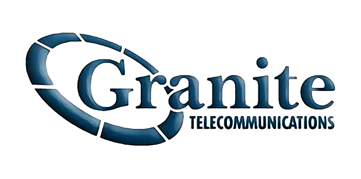 Granite-Telecommunications