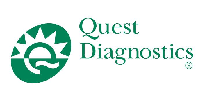 Quest_Diagnostics