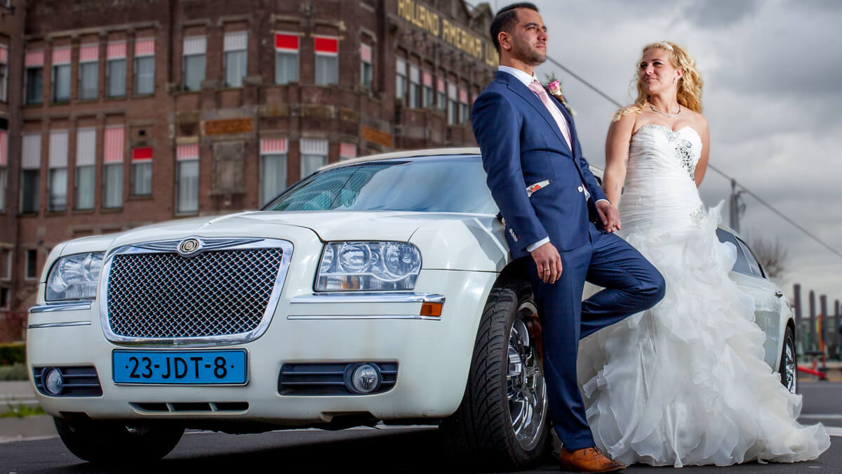 Wedding-Photography-2017.jpg