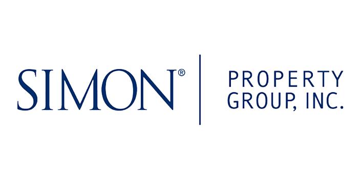 simon-property-group-logo